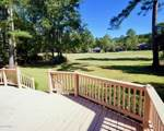 1305 Pine Valley Drive - Photo 40
