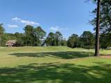 1305 Pine Valley Drive - Photo 45
