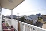 806 Carolina Beach Avenue - Photo 16