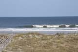 806 Carolina Beach Avenue - Photo 22