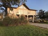 120 Cedar Lane - Photo 34