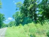 4029 Parmele Road - Photo 1