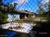 824 Elm Street - Photo 2
