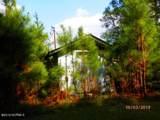 824 Elm Street - Photo 7