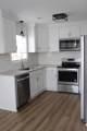 230 Rutledge Avenue - Photo 7