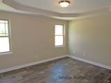 278 Breakwater Drive - Photo 5