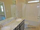 278 Breakwater Drive - Photo 6