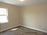 278 Breakwater Drive - Photo 7