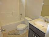 278 Breakwater Drive - Photo 9