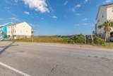 2120 Shore Drive - Photo 1