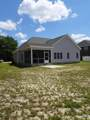 3200 Rounding Bend Road - Photo 36