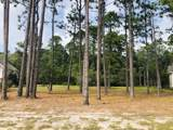 3870 Big Magnolia Way - Photo 1