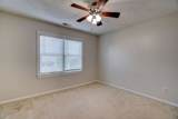412 Chattooga Place Drive - Photo 10