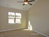 707 Crystal Cove Court - Photo 10