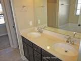 707 Crystal Cove Court - Photo 12