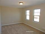 707 Crystal Cove Court - Photo 13