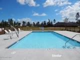 707 Crystal Cove Court - Photo 17