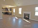 707 Crystal Cove Court - Photo 3