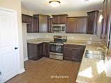 707 Crystal Cove Court - Photo 6