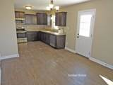 707 Crystal Cove Court - Photo 7