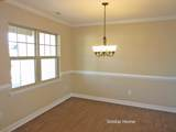 707 Crystal Cove Court - Photo 8