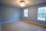 340 Bahia Lane - Photo 31