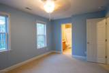 340 Bahia Lane - Photo 32