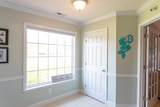 340 Bahia Lane - Photo 4