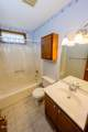 902 Red Sail Road - Photo 23