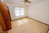 902 Red Sail Road - Photo 24