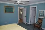 204 Greensboro Street - Photo 19