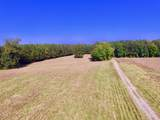 0 Whichard Cherry Lane Road - Photo 2