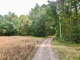 0 Whichard Cherry Lane Road - Photo 50