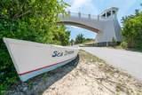 239 Sea Dreams Drive - Photo 35