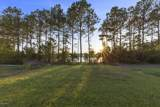 178 Spicer Lake Drive - Photo 47