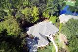 223 Connecticut Drive - Photo 45