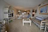 1866 New River Inlet Road - Photo 29