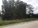 000 Shell Rock Landing Road - Photo 1