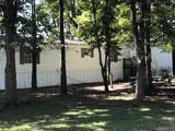 410 Hwy 70 Bettie - Photo 2