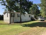 410 Hwy 70 Bettie - Photo 3