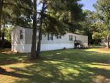 410 Hwy 70 Bettie - Photo 4