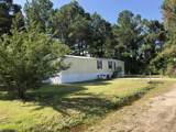 410 Hwy 70 Bettie - Photo 6