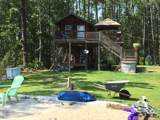 1010 Fork Point Road - Photo 6