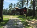1010 Fork Point Road - Photo 9