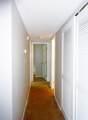 509 Primrose Court - Photo 10