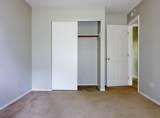 509 Primrose Court - Photo 14