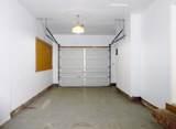 509 Primrose Court - Photo 18