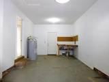 509 Primrose Court - Photo 19
