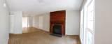 509 Primrose Court - Photo 3