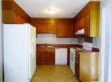 509 Primrose Court - Photo 8